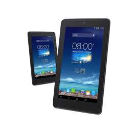 Планшет ASUS 'Fonepad 7' ME372CG (Atom Z2560-1.60ГГц, 1024МБ, 16ГБ, WiFi, BT, 3G, GPS, 2xWebCam, 7.0' WXGA, Android), бе